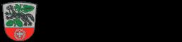 Gemeinde Mindelstetten Logo