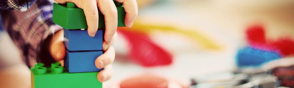 Kindergarten, Erzieherin, Stellenanzeige,