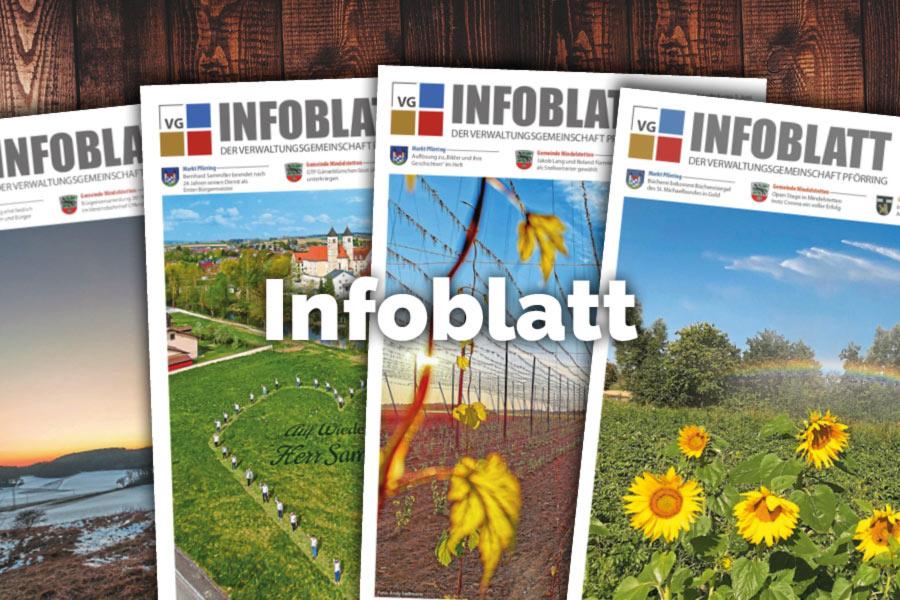 Infoblatt, vg, pfoerring, Infos, Veranstaltungen,